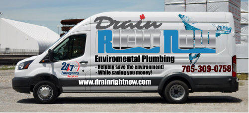 Serving Barrie, Angus, Minesing, Stroud, Alcona, Innisfil, Borden, Shanty Bay, Oro Station, Oro, and Stayner residents  for over 15 years.